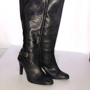 """Ralph Lauren """"Bethan"""" Boots"""